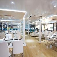 Adriatic Prestige Restaurant