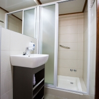 Adriatic Prestige-bath-tall