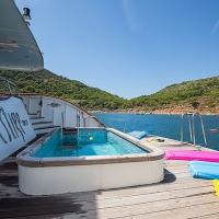 Adriatic Prestige-jacuzzi-rafts