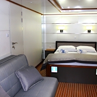 Adriatic Prestige-ship-DBL-cabin