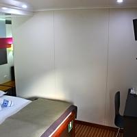 Adriatic Prestige-ship-DBL-cabin-I.