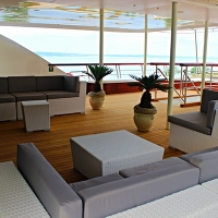 Adriatic Prestige-ship-outside-lounge