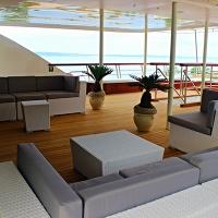 Adriatic Prestige-ship-outside-lounge