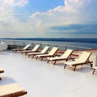 Adriatic Prestige-ship-sundeck