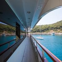 Adriatic Prestige-ship-view