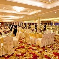 President-8-Main-Restaurant
