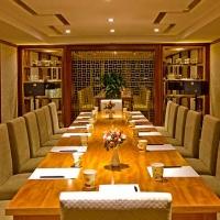 President-8-Meeting-Room