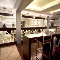 M/S Farah Bar