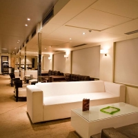 M/S Farah Lounge