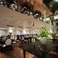 M/S Farah Restaurant 2