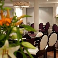 M/S Farah Restaurant