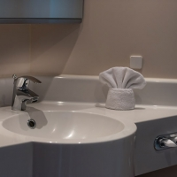 Select Bellejour Bathroom