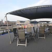 River-Discovery-Covered Sun Deck