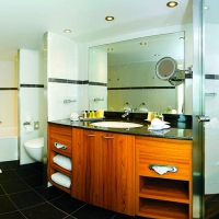 River-Discovery-Owner-Suite Bathroom