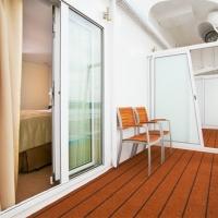 Balcony-Suite–Sun-Deck