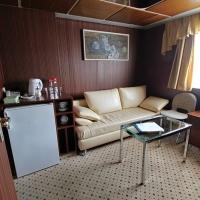 ystelivingroom1