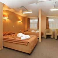 yesenin-cabin-juniorsuite