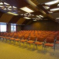 yesenin-conferencehall