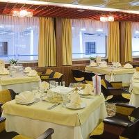 yesenin-restaurant