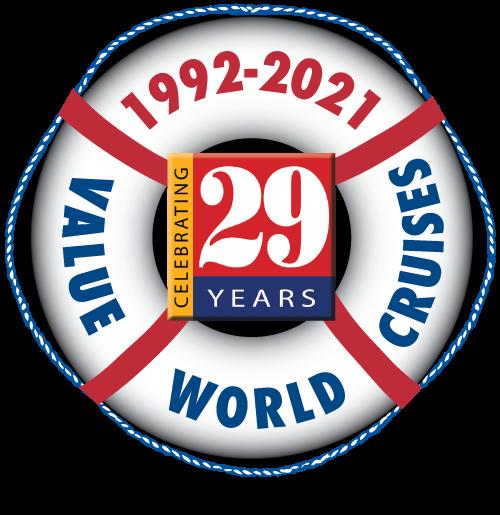 Value World Cruises