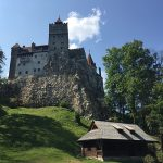 Following the Danube – A 7-Country River Cruise Through Europe's History