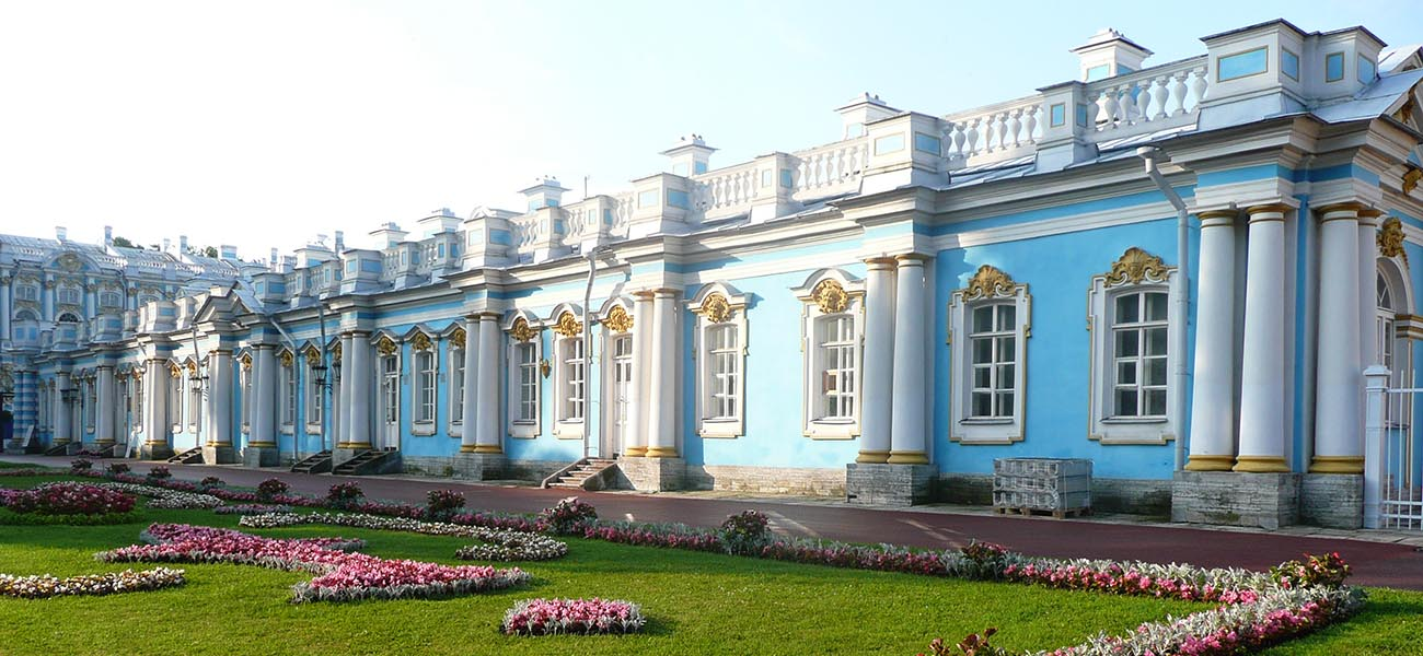 Catherines-Palace-russia
